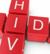 Two die of AIDS in 2016; 317 new STD cases so far