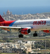 Air Malta CEO says hybrid model must include social role for national airline