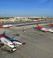 Air Malta to expand aircraft fleet next year