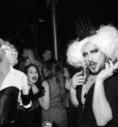 Where has the Maltese gay club gone?