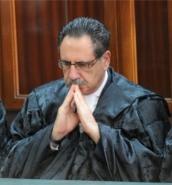 Cassone murder | Judge begins final address