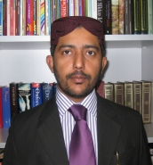 Muslim leader calls for secular education at state schools