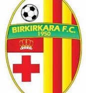 BOV Premier League | Birkirkara 3 – Naxxar Lions 2