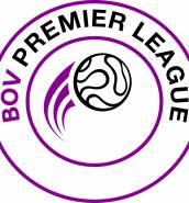 BOV Premier League | Mosta 1 – Sliema Wanderers 1