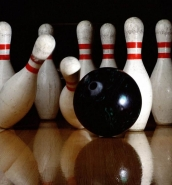 Three gold, six bronze medals for Maltese bowling team