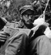Will history absolve Fidel Castro?