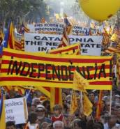 Catalonia crisis: Spain to impose direct rule