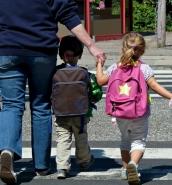 €47 million on new schools