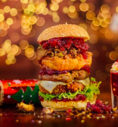 Is eating out for Christmas affordable? | PKF Malta