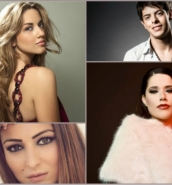 Malta Eurovision 2017: Eight acts to look out for tonight