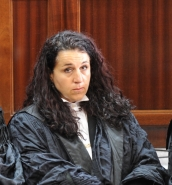 Magistrate abstains from Caruana Galizia murder inquiry on family request