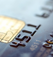 NAO holding on to audit of ministerial credit cards