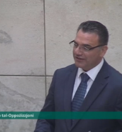 PN MP calls for enactment of laws preventing and combating sports corruption