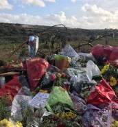 [WATCH] Daphne Caruana Galizia murder: Compilation of evidence to start