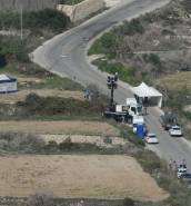 Social partners condemn journalist's murder
