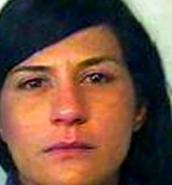 Mafia turncoat extradition at impasse pending clarification from Italian courts