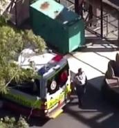Four killed on Dreamworld ride in Australia