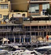 Xemxija residents file complaint against Beachaven