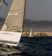 The Citadel Marzamemi Weekend reaches the high-water mark for the 2017 edition