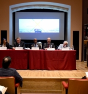 [WATCH] UNHCR representative urges Malta to help refugees integrate better