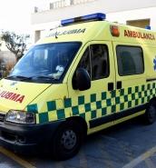 Teen grievously injured in Zabbar accident