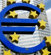 Draghi boosts markets | Calamatta Cuschieri