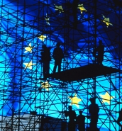Commission proposes transparency register for EU lobbyists