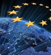 Stellar Europe | Calamatta Cuschieri