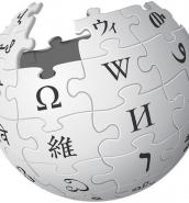 Turkey blocks access to Wikipedia