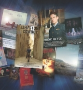 New guidelines to 'boost professionalism' of Malta's film industry