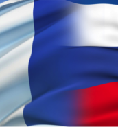 Markets on holiday while Russia and France meet | Calamatta Cuschieri