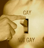 Psychologists welcome criminalisation of 'inhumane' gay conversion therapy