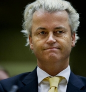 What the Dutch election means for Europe