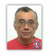 Man, 59, reported missing