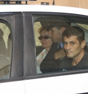 Six years' jail for Popa, former lover of Mintoff Bland who stabbed her