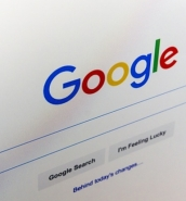 EU fines Google record €2.42 billion for breaching competition rules