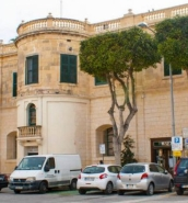 Inquiry into Gozo drugs case requests time extension