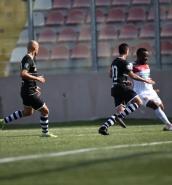 BOV Premier League | Balzan 3 – Ħamrun Spartans 1