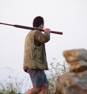 Despite illegalities, Malta's hunters remain 'best disciplined' in EU, FKNK insists