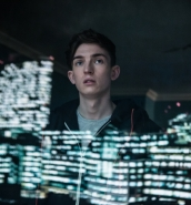 Film review | iBoy: When the info wars hit the streets