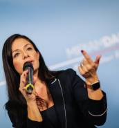 Labour MEP insists 2018 budget enhances government's credibility