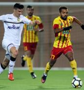 FA Trophy | Birkirkara 2 – San Ġwann 1