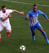 FA Trophy | Valletta 1 – Pietà Hotspurs 0