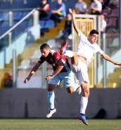BOV Premier League   Gżira United 2 – Mosta 2