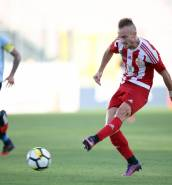 BOV Premier League | Naxxar Lions 1 – Lija Athletic 1