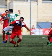 BOV Premier League | Floriana 2 – Pembroke 0