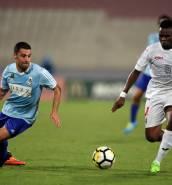 BOV Premier League | Valletta 1 – Sliema Wanderers 0
