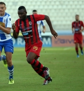 Ħamrun Spartans register their third win of the season
