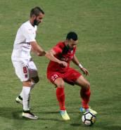 BOV Premier League | Balzan 2 – Valletta 1