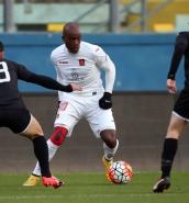 BOV Premier League | Hibernians 1 – Valletta 0
